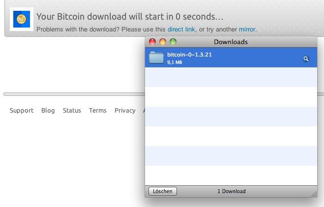 azione intesa sanpaolo quotazione bitcoin carta prepagata