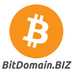 Bitdomain logo quadrat bigger.jpg