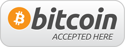 WeAcceptBitcoin.png